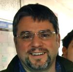 David Vigilante