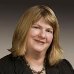 Lynn Holliday