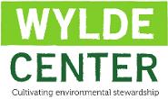 logo-wyldecenter-web