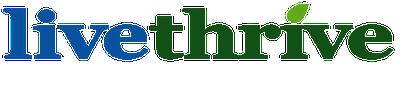 lt-logo1