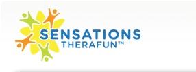 Sensations TheraFun