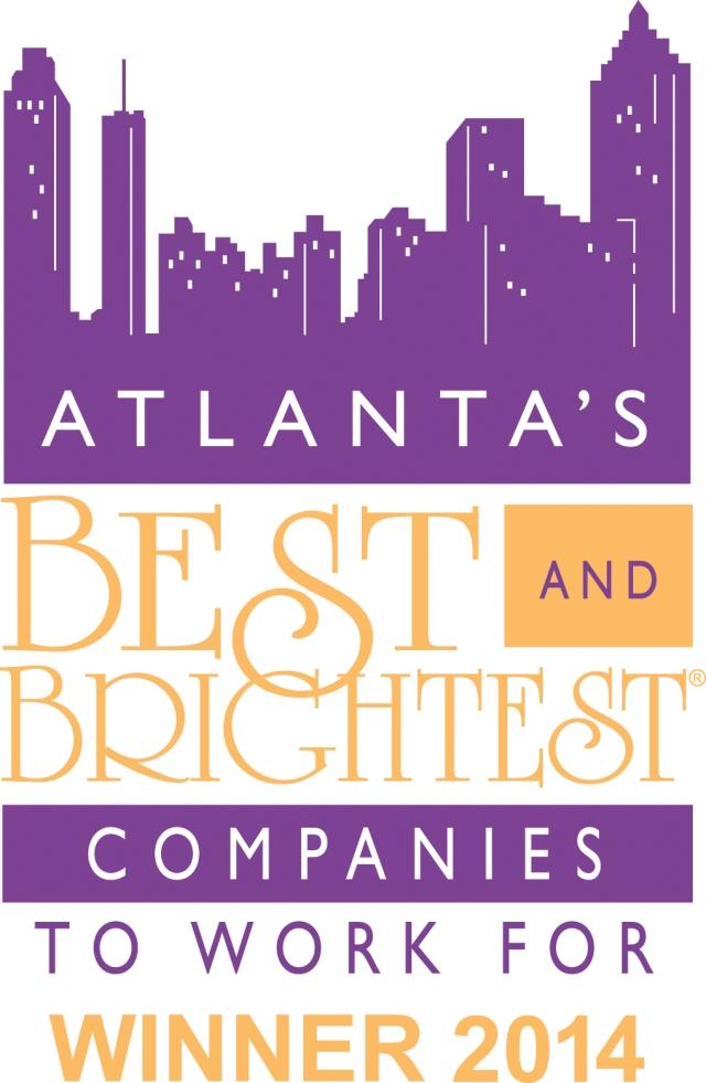 AtlantaBBlogoWin14_RGB