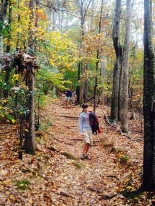 Hike11-7