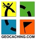 Geocachinglogo