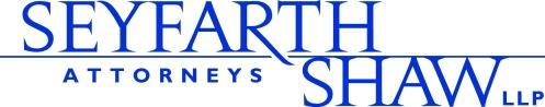 Seyfarth Logo_RGB