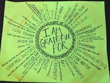 GratitudePoster