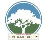 live-oak-logo-2-4-15