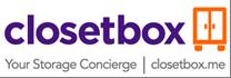 closetbox-logo