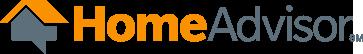 ha-logo-title-sm