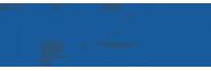 pdg_logo