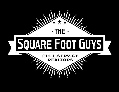 squareftguys_bw