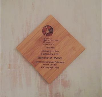 danielle-moore-plaque
