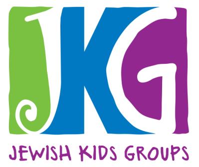 JKG_Logo.png