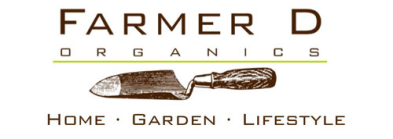Farmer D. Organics