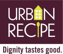 Urban-Recipe-upright-spoon-LOGO