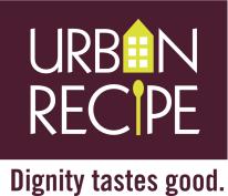 Urban-Recipe-upright-spoon-LOGO
