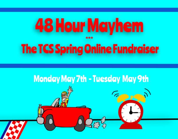 48-Hour-Online-Mayhem.DPI_300 (1)
