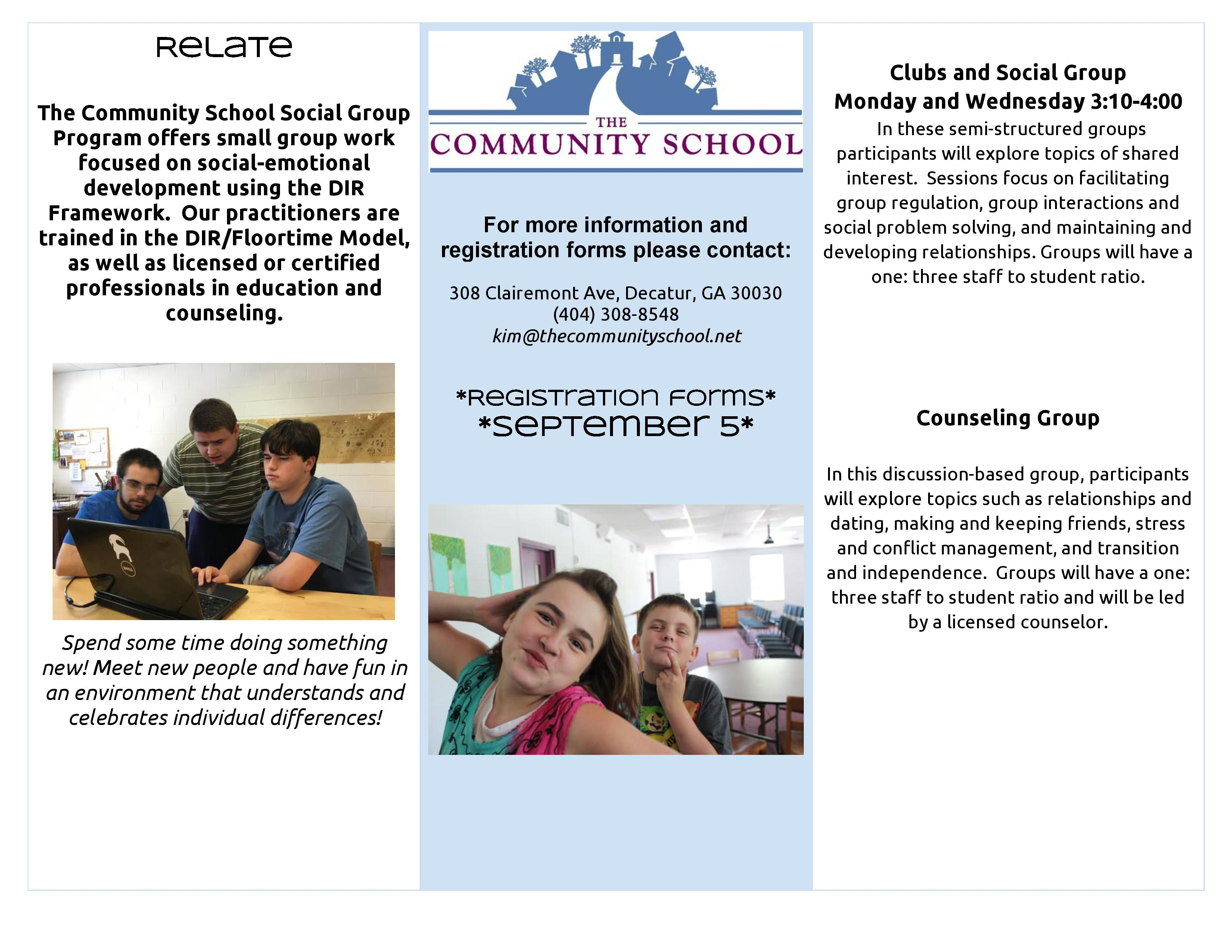 After School Fall 2018 Brochure Wednesday-2_2-page-001