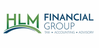 hlm financial