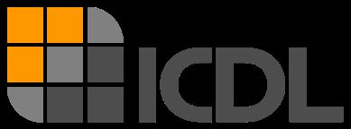 icdl-logo