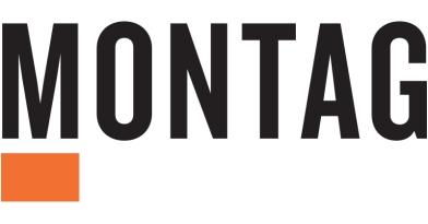 montag-logo-in-color-800x420