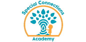 special connections logo