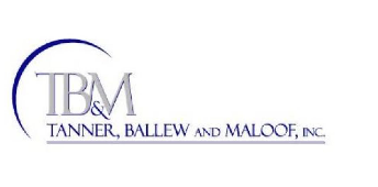 tanner ballew maloof