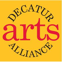 decatur-arts-alliance